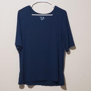 NWOT Shirt